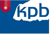 KPB | Fachambulanz für Suchterkrankungen